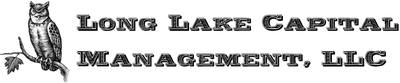 Long Lake Capital Management, LLC